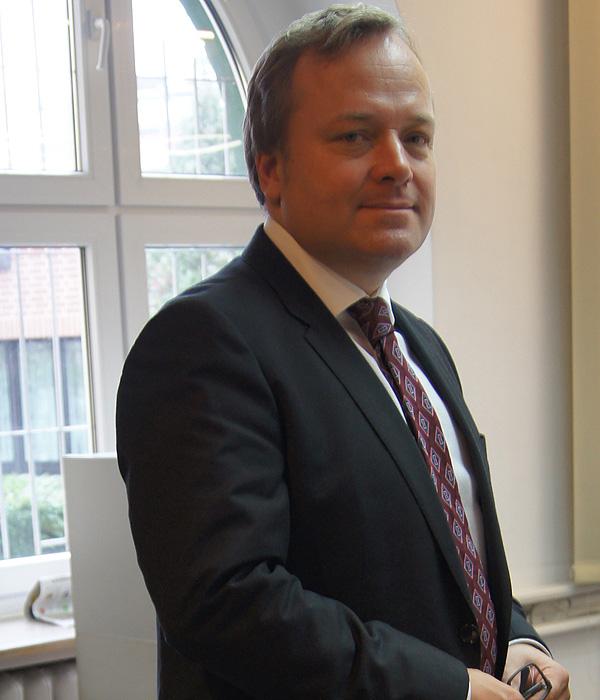 Stefan Schmidt Kohring – Rechtsanwalt, Fachanwalt, Kamen