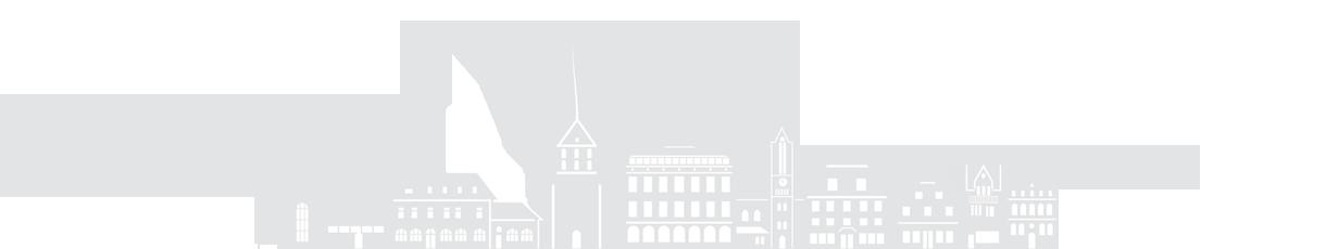 kamen-silhouette-anwalt