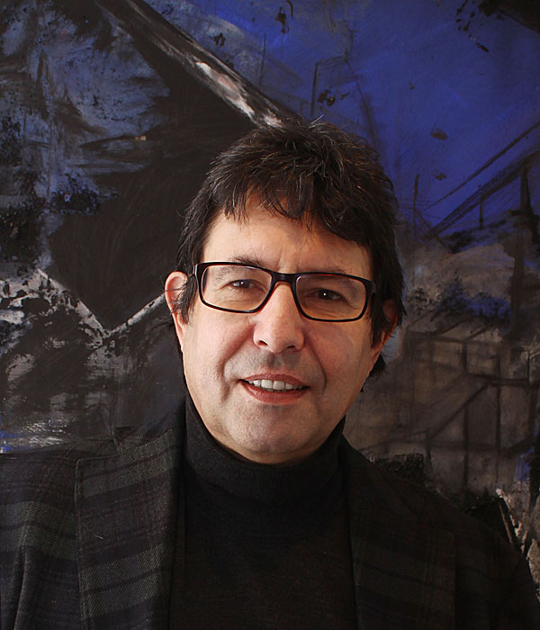 Hartmut Eberhard – Rechtsanwalt, Kamen